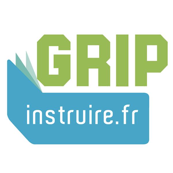 Actualité instruire.fr