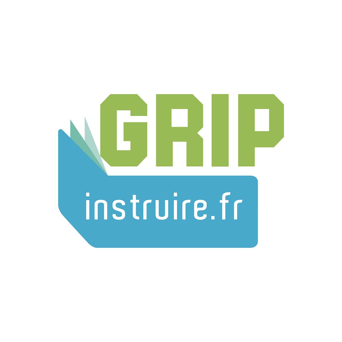 (c) Instruire.fr