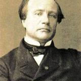 Victor Duruy